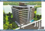 Upcoming 2 Bedroom Apartment for Sale in Nyali   Houses & Apartments For Sale for sale in Mombasa, Mkomani