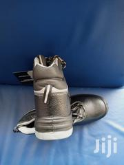 High Quality Safety Boots | Shoes for sale in Nairobi, Nairobi Central