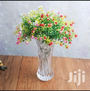 Flower Vase | Home Accessories for sale in Nairobi, Nairobi Central