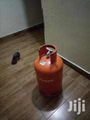 13kg Total Cylinder With Gas   Kitchen Appliances for sale in Nairobi, Mountain View