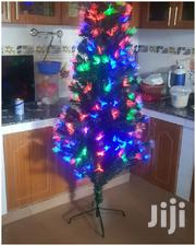 Christmas Tree 5,6,7ft | Home Accessories for sale in Nairobi, Nairobi Central