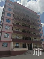 Sitting Room 5*4 | Houses & Apartments For Rent for sale in Nairobi, Kahawa West