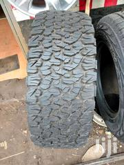 265/65R17 BF Goodrich Tyre | Vehicle Parts & Accessories for sale in Nairobi, Nairobi Central