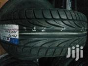 225/55R16 Falken Tyre | Vehicle Parts & Accessories for sale in Nairobi, Nairobi Central
