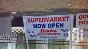 Signage Branding | Other Services for sale in Nairobi, Lavington
