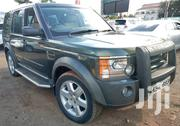 Land Rover Discovery II 2005 Green | Cars for sale in Nairobi, Karen