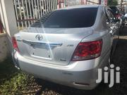 Toyota Allion 2012 Silver | Cars for sale in Nairobi, Nairobi Central