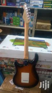 Peavey Rythm Guitar | Musical Instruments for sale in Nairobi, Nairobi Central