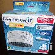 Enershower 4T, Instant Shower For Salty Borehole Water.   Plumbing & Water Supply for sale in Nairobi, Nairobi Central