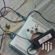 Xbox 360 Game | Video Game Consoles for sale in Mombasa, Mji Wa Kale/Makadara