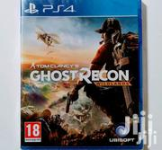 Ghost Recon Wildlands For Sale | Video Games for sale in Nairobi, Ngara