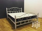 Metal Bed On Sale | Furniture for sale in Nairobi, Nairobi South