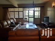 5 Bedroom Penthouse For Sale In Riverside   Houses & Apartments For Sale for sale in Nairobi, Kileleshwa