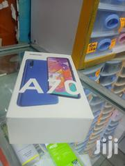 Samsung Galaxy A70 128 GB Blue | Mobile Phones for sale in Nairobi, Nairobi South