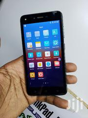 Tecno WX3 8 GB Black | Mobile Phones for sale in Nairobi, Lower Savannah