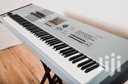 Yamaha Motif XS8 88 Key Piano Keyboard | Computer Accessories  for sale in Mombasa, Mji Wa Kale/Makadara