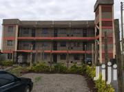 One Bedroom House For Rent - Ongata Rongai | Houses & Apartments For Rent for sale in Kajiado, Ongata Rongai