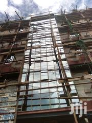Glass Sales And Fittings | Building & Trades Services for sale in Nairobi, Kasarani