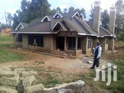 Plot For Sale | Land & Plots For Sale for sale in Meru, Ntima West