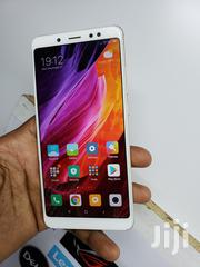 Xiaomi Redmi Note 5 Pro 64 GB Gold | Mobile Phones for sale in Nairobi, Lower Savannah