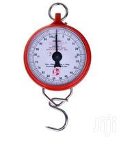 HANSONS Analog Scale | Store Equipment for sale in Nairobi, Nairobi Central