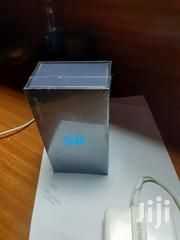 New Samsung Galaxy S8 64 GB Black | Mobile Phones for sale in Nairobi, Nairobi Central
