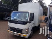 Canter 1.1M NEG | Trucks & Trailers for sale in Nairobi, Kahawa West