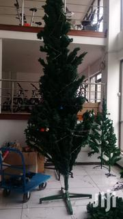 Christmas Trees | Home Accessories for sale in Nairobi, Nairobi Central