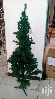 Christmas Trees | Home Accessories for sale in Nairobi, Westlands