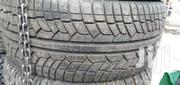 275/45/20 Achilles Tyres Is Made In Indonesia | Vehicle Parts & Accessories for sale in Nairobi, Nairobi Central