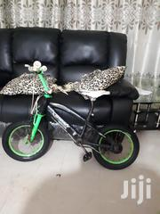 Size 14 Kids Biycicle | Toys for sale in Kisumu, Kolwa Central