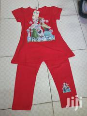 Kids Ware Available In 3colours | Children's Clothing for sale in Nairobi, Umoja II