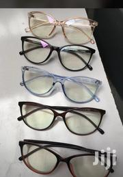Frame Glasses | Clothing Accessories for sale in Nairobi, Nairobi Central