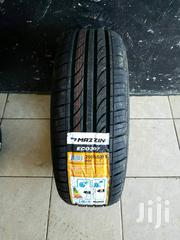 205/65R15 Brand New Mazzini Tyres | Vehicle Parts & Accessories for sale in Nairobi, Nairobi Central