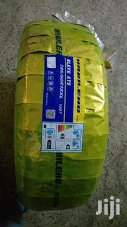 285/60R18 Brand New Hubilead Tyres | Vehicle Parts & Accessories for sale in Nairobi, Nairobi Central