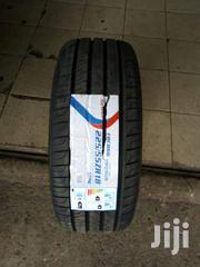225/55R18 Brand New CST Tyres | Vehicle Parts & Accessories for sale in Nairobi, Nairobi Central