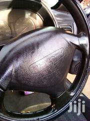 For Car Dashboard Cleaning And Leathers Capets Tiles Toilets And Etc | Cleaning Services for sale in Nairobi, Kangemi