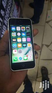 iPhone 5c Quick Sale | Mobile Phones for sale in Mombasa, Tudor