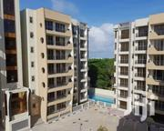 Fully Furnished Apartment to Let in Nyali | Houses & Apartments For Rent for sale in Mombasa, Mkomani