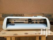 Vinyl Cutting Plotter Machine | Printing Equipment for sale in Nairobi, Nairobi Central