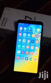 Samsung Galaxy A7 64 GB   Mobile Phones for sale in Nairobi, Nairobi Central