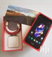 OnePlus 5T 64 GB   Mobile Phones for sale in Nairobi, Nairobi Central