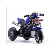 Kids Rechargeable Mortobikes | Toys for sale in Nairobi, Nairobi Central