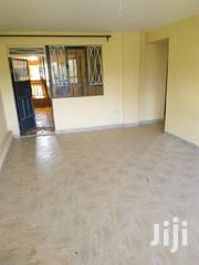 Two Bedroom Master Ensuite | Houses & Apartments For Rent for sale in Nairobi, Riruta