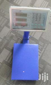Brand New 150kgs Weighing Scale Machine | Home Appliances for sale in Nairobi, Nairobi Central