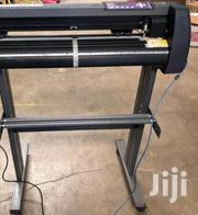 Affordable Plotter Vinyl Cutter | Printing Equipment for sale in Nairobi, Nairobi Central