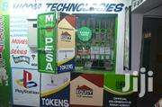 Perfect Mpesa / Equity / Kplc / Coop Shop for Sale!! | Commercial Property For Sale for sale in Nairobi, Embakasi