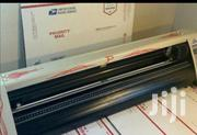 Original Plotter Machines 2feet | Printing Equipment for sale in Nairobi, Nairobi Central