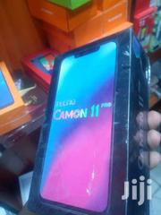 Tecno Camon 11 Pro 64GB Internal, 6GB Ram | Mobile Phones for sale in Nairobi, Nairobi Central