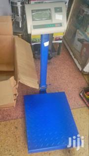 A12 Weighing Scales - Gas | Store Equipment for sale in Nairobi, Nairobi Central